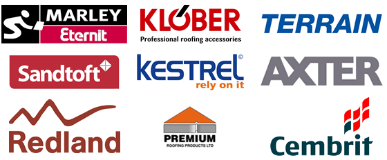 Roofing Contractors In Kent London Roofing Dynamics